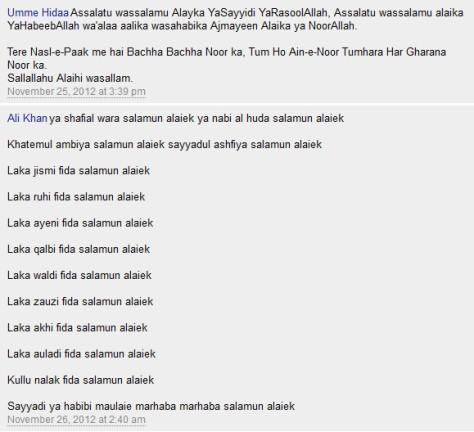 Ashampoo_Snap_2012.12.17_01h12m23s_012_