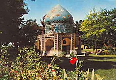 attar_nishapur_Iran