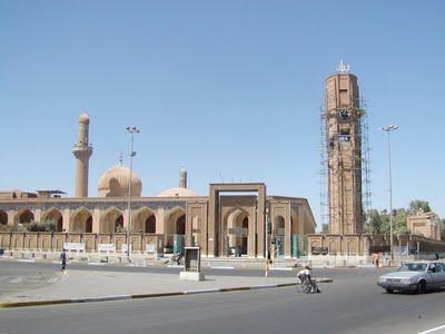 imam-al-azam-abu-hanifa-radi-allahu-taala-anhu-2