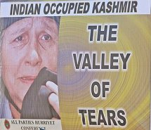 kashmir-solidarity-day