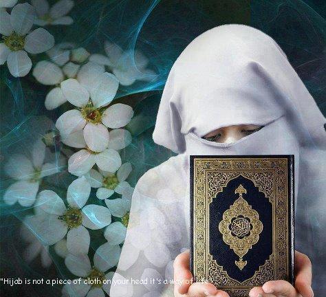 hijb gal wit q flower554403_479883612033447_568519526_n