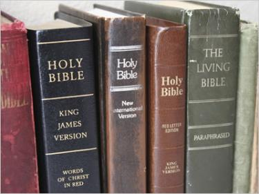 difference-between-various-bible-versions.jpg.crop_display