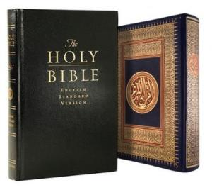 koran-vs-bible.jpg.crop_display