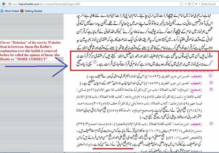 Musannaf Ibn Abi Shayba In Urdu Pdf Download. Press Suite Getting facil exterior keep
