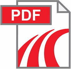 Access to Makashfa Library of Pdfs