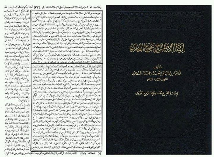 shah walliullah essay The movement of shah wali ullah was the first in the subcontinent that aimed at socio-economic and politico – religious reformation of the degenerated muslim society  introduction hazrat shah waliullah was born on 21st february 1703 in delhi.
