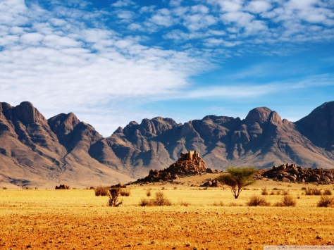 desert_mountains-wallpaper-1024x768