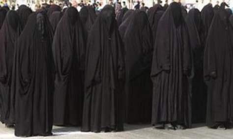 muslim-women-in-burqas-3