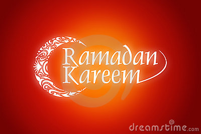 RAMADAN: A MONTH OF HISTORICAL AND SPIRITUAL CHANGE