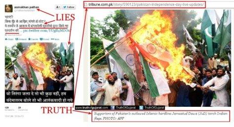 hindutwa-terrorism-1