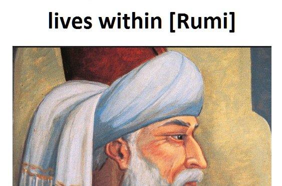 Dunya ki Haqiqat – Maal  ka Fitna – Shetan or – Dehriyat [P4]